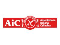 Associazione Italiana Celiachia La Cantina