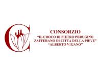 Consorzio Zafferano