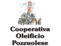 Oleificio Pozzuolese