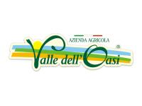 Valle Oasi