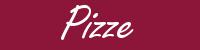 Pizze Ristorante La Cantina Castiglione del Lago
