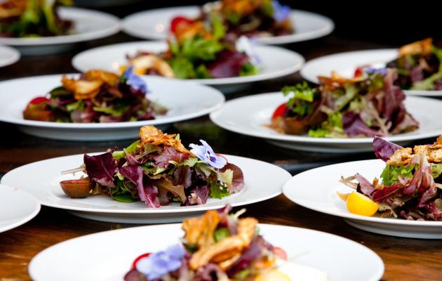 catering-ristorante-la-cantina3