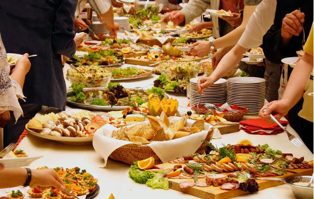 catering-ristorante-la-cantina4