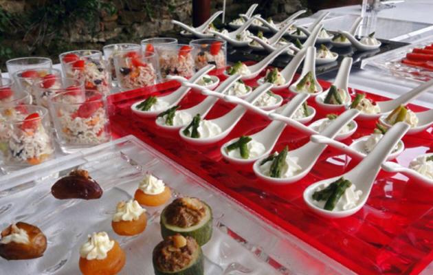 catering-ristorante-la-cantina6