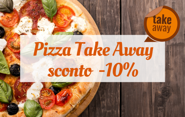 Sconto Pizza Take away (1)