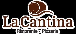 Ristorante La Cantina -