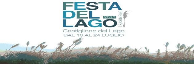 Festa-del-Lago-Trasimeno