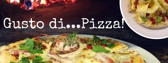 gusto-di-pizza